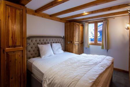 Location au ski Appartement duplex 5 pièces 8 personnes (4) - Chalet Bouquetin - Val Thorens