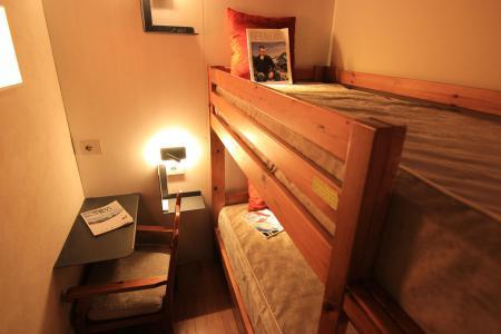 Location au ski Appartement triplex 6 pièces 10 personnes (32) - Chalet Selaou - Val Thorens