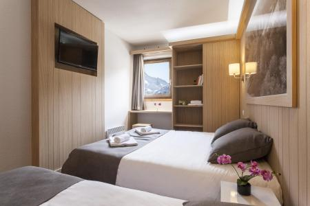 Soggiorno sugli sci Hôtel Club MMV les Arolles - Val Thorens - Appartamento
