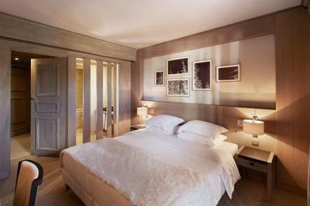 Location 2 personnes Chambre Confort Village (2 personnes) - Hôtel le Fitz Roy