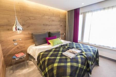 Location 6 personnes Cosy Home (6 personnes) (Annapurna) - Hotel Le Pashmina