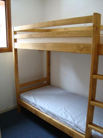 Location au ski Appartement 3 pièces 6 personnes (047) - La Residence La Reine Blanche - Val Thorens