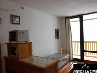 Location au ski Studio 5 personnes (148) - La Residence La Roche Blanche - Val Thorens - Appartement