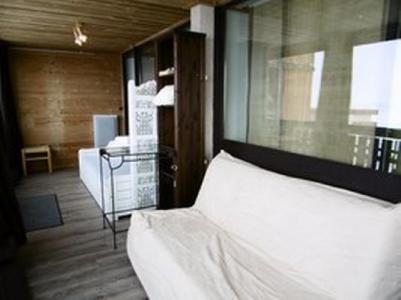 Location au ski Appartement 5 pièces 8 personnes (M9) - La Residence Serac - Val Thorens