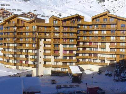 Accommodation La Roche Blanche