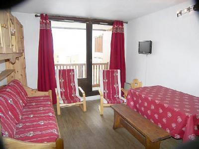 Location 6 personnes Appartement 2 pièces 6 personnes (11) - La Roche Blanche