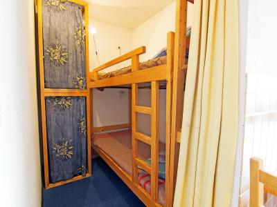 Rent in ski resort 2 room apartment 4 people (20) - La Vanoise - Val Thorens - Apartment