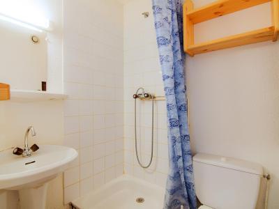 Location au ski Appartement 1 pièces 2 personnes (12) - La Vanoise - Val Thorens - Appartement