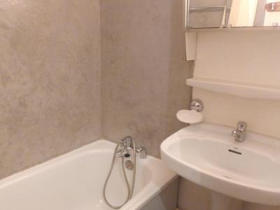 Location 2 personnes Appartement 1 pièces 3 personnes (18) - La Vanoise