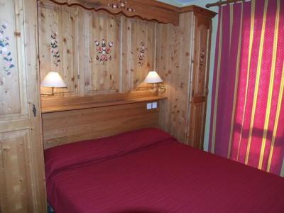 Location au ski Appartement 3 pièces 6 personnes (630A) - Les Chalets Des Balcons - Val Thorens