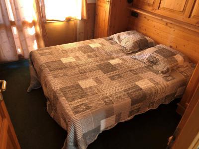 Location au ski Appartement 3 pièces 6 personnes (632) - Les Chalets des Balcons - Val Thorens