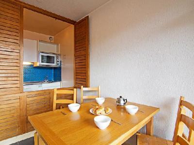 Location 2 personnes Appartement 1 pièces 4 personnes (1) - Les Glaciers