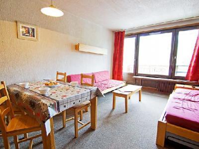 Location 6 personnes Appartement 2 pièces 6 personnes (2) - Les Hauts De Chavière