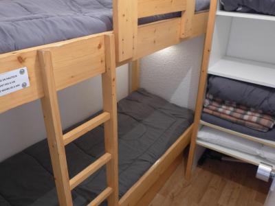 Rent in ski resort 2 room apartment 6 people (9) - Les Lauzières - Val Thorens - Apartment