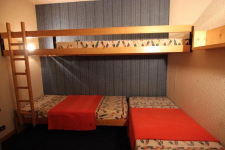 Location au ski Appartement 2 pièces 4 personnes (505) - Les Temples du Soleil Machu - Val Thorens