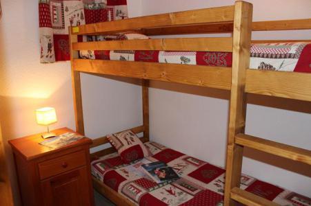 Location au ski Appartement 3 pièces 6 personnes (8) - Résidence Beau Soleil - Val Thorens