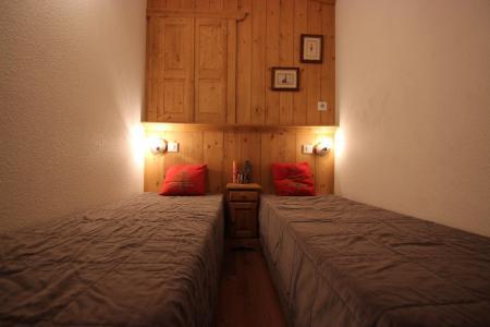 Location au ski Appartement 3 pièces 6 personnes (10) - Résidence Beau Soleil - Val Thorens - Chambre