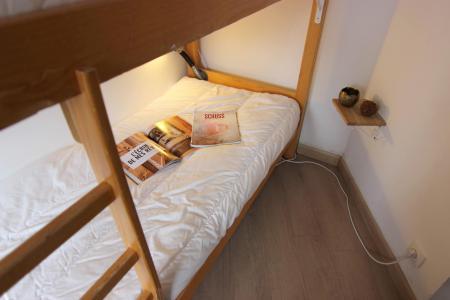 Location au ski Appartement 3 pièces 6 personnes (17) - Résidence Hauts de Chavière - Val Thorens