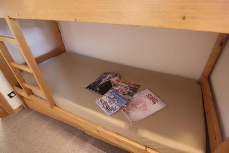 Location au ski Appartement 2 pièces 4 personnes (404) - Residence L'eskival - Val Thorens - Table