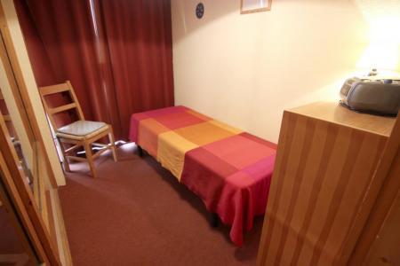 Location au ski Appartement 2 pièces 4 personnes (513) - Résidence l'Eskival - Val Thorens - Kitchenette