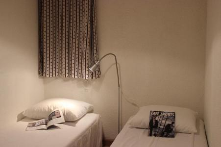 Location au ski Appartement 2 pièces 4 personnes (A9) - Résidence le Joker - Val Thorens - Appartement