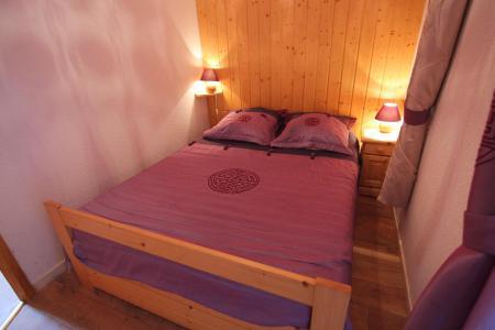 Location au ski Appartement 2 pièces 4 personnes (B9) - Résidence le Joker - Val Thorens - Appartement