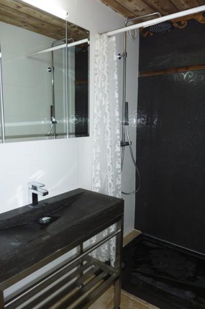 Location au ski Appartement 2 pièces 4 personnes (1) - Residence Le Lac Du Lou - Val Thorens