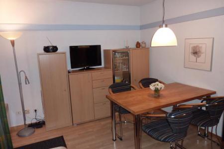 Location au ski Appartement 2 pièces cabine 4 personnes (35) - Residence Reine Blanche - Val Thorens - Plan