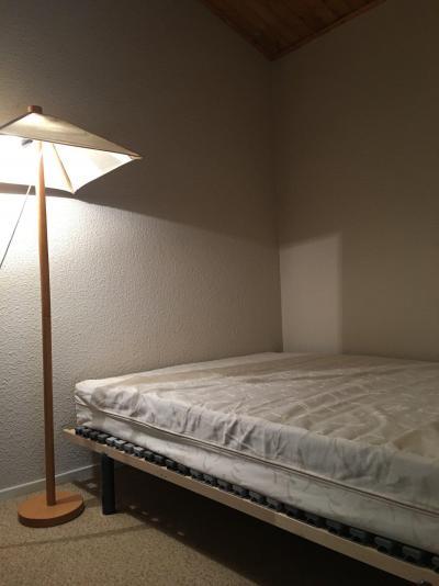 Location au ski Appartement duplex 3 pièces cabine 6 personnes (178) - Résidence Roche Blanche - Val Thorens