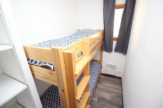 Location au ski Appartement 4 pièces 8 personnes (A4) - Chalet Arrondaz A - Valfréjus