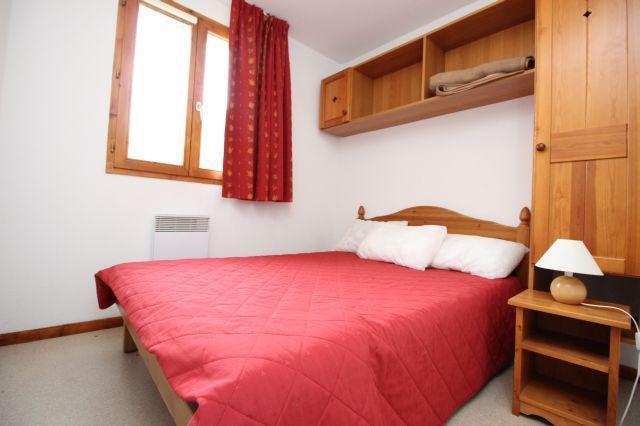 Location au ski Appartement 4 pièces 8 personnes (H21) - Chalet D'arrondaz - Valfréjus