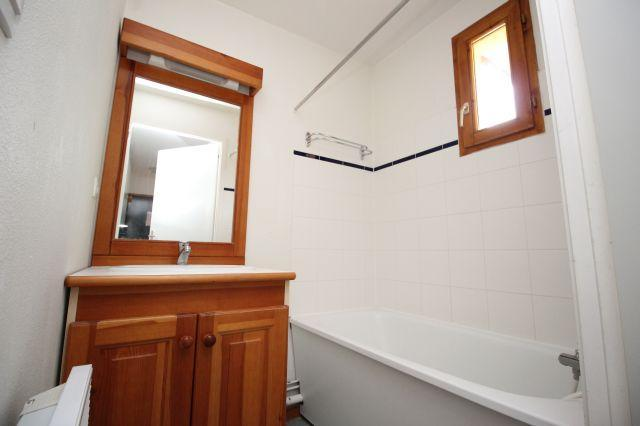 Location au ski Appartement 3 pièces 6 personnes (H22) - Chalet D'arrondaz - Valfréjus
