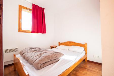 Аренда на лыжном курорте Апартаменты 2 комнат кабин 6 чел. (53) - Résidence du Cheval Blanc - Valfréjus - апартаменты