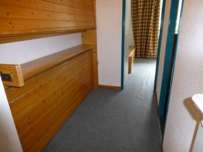 Location au ski Studio coin montagne 4 personnes (25) - Residence Le Thabor A - Valfréjus
