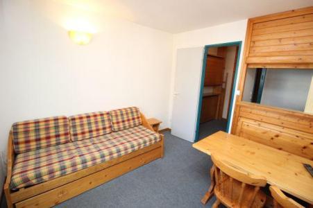 Residence Le Thabor B