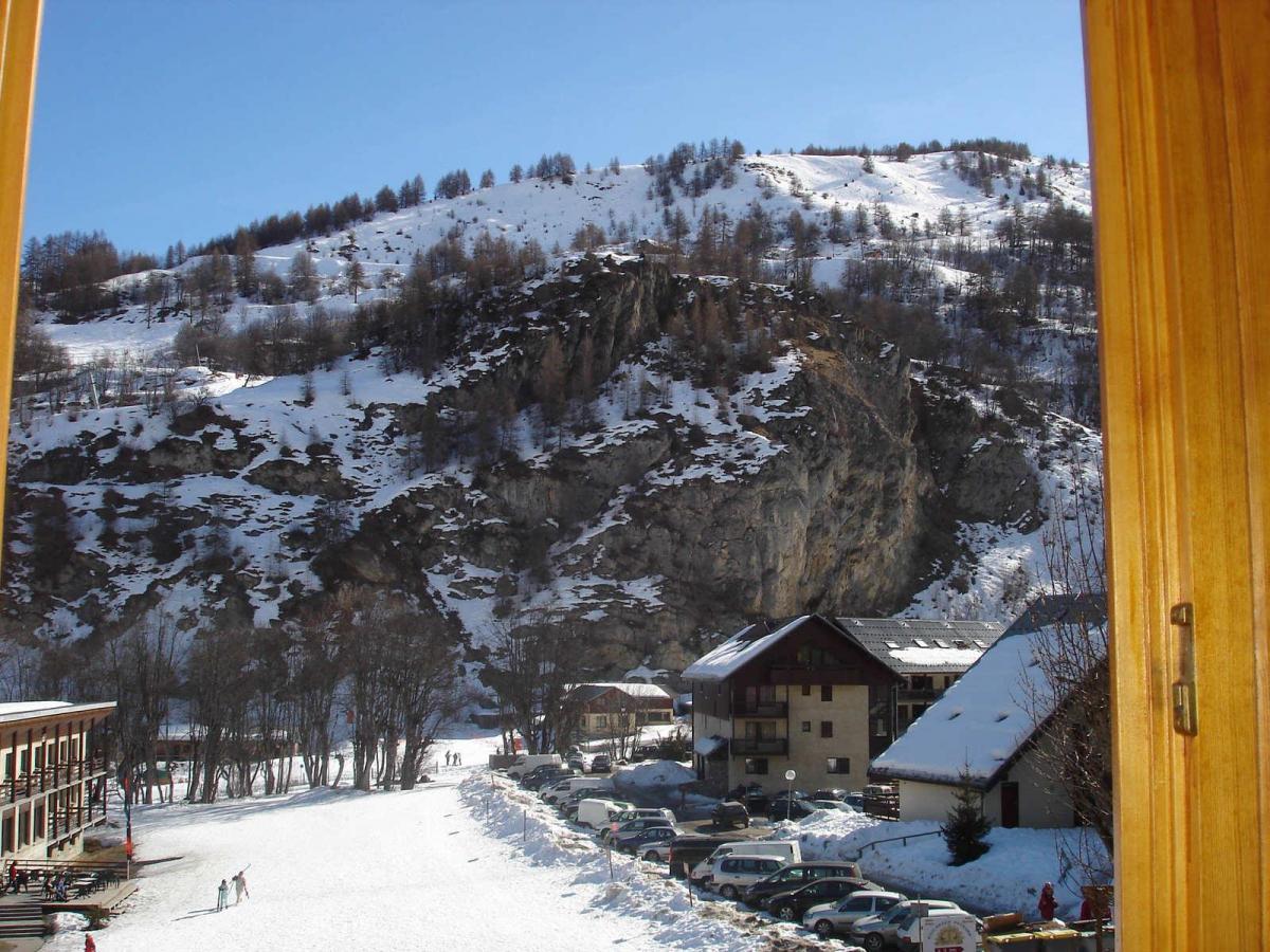les chalets du galibier valloire location vacances ski valloire ski planet