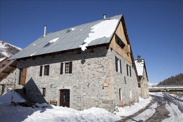 Maison Le Mont Des Huiles