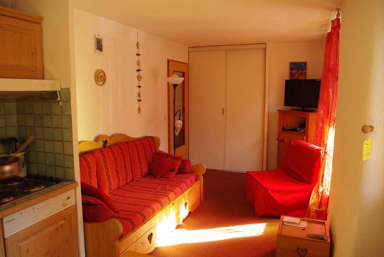 Residence Bon Accueil