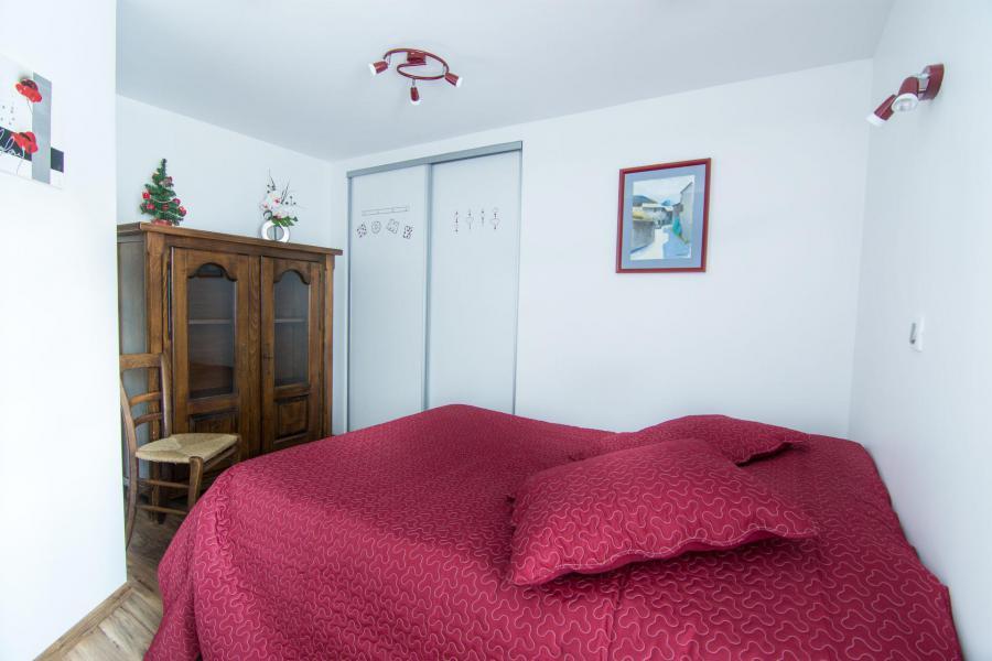 Аренда на лыжном курорте Апартаменты 3 комнат 6 чел. (3) - Chalet les Ecrins - Valloire