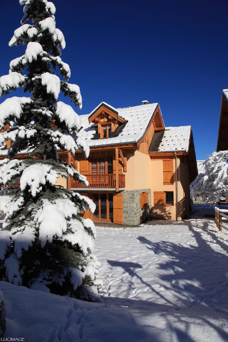 la ferme des moulins valloire location vacances ski valloire ski planet. Black Bedroom Furniture Sets. Home Design Ideas