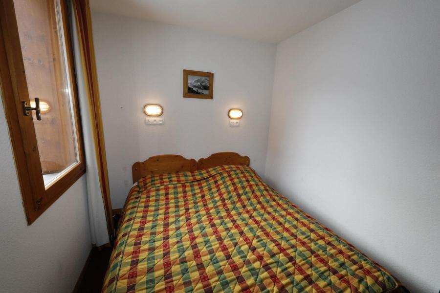 Location au ski Appartement 2 pièces 4 personnes (216) - Les Chalets Du Galibier - Valloire - Lit double