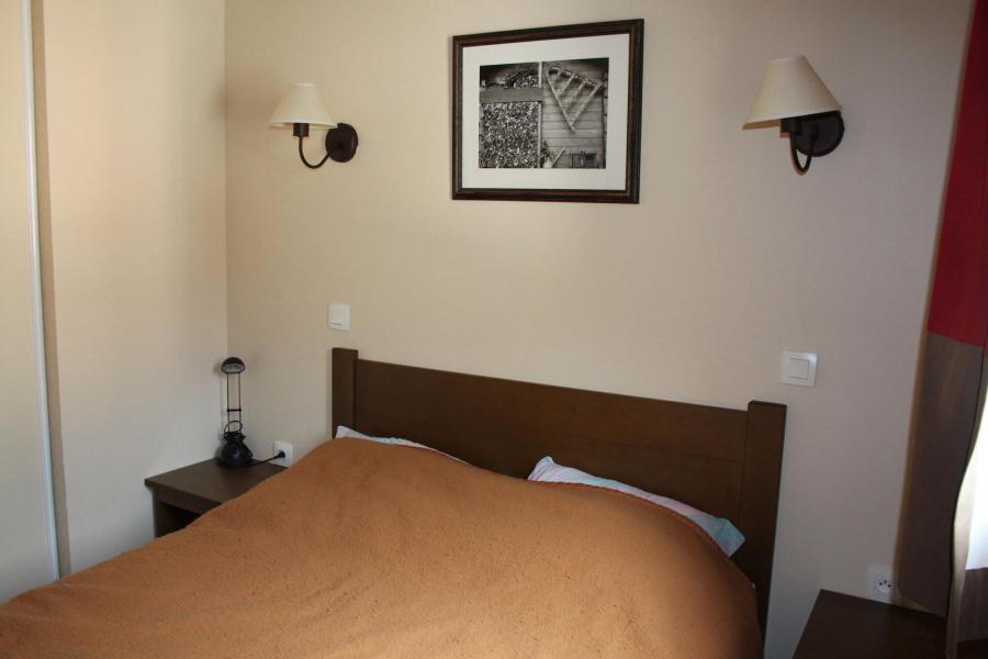 Soggiorno sugli sci Appartamento 3 stanze per 6 persone (31) - Les Chalets Valoria - Valloire