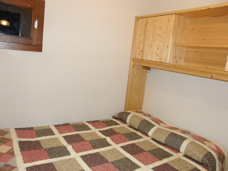 Аренда на лыжном курорте Апартаменты 2 комнат 4 чел. (21) - Résidence le Thymel - Valloire