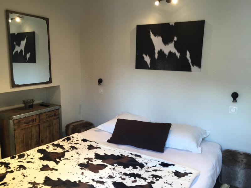 Location au ski Appartement 5 pièces 10 personnes (8) - Residence Les Etoiles Des Neiges - Valloire