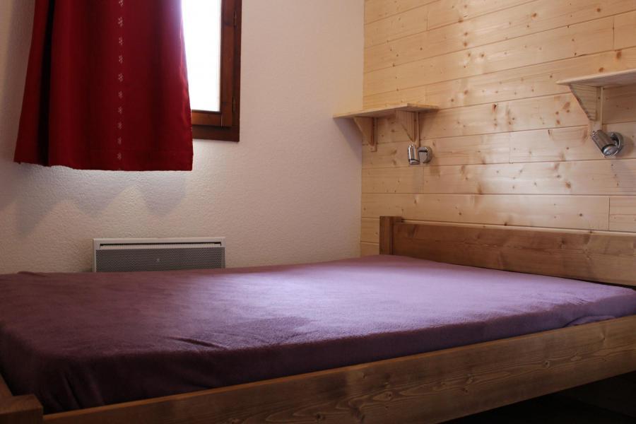 Soggiorno sugli sci Appartamento 3 stanze per 6 persone (L36) - Résidence les Valmonts - Valloire