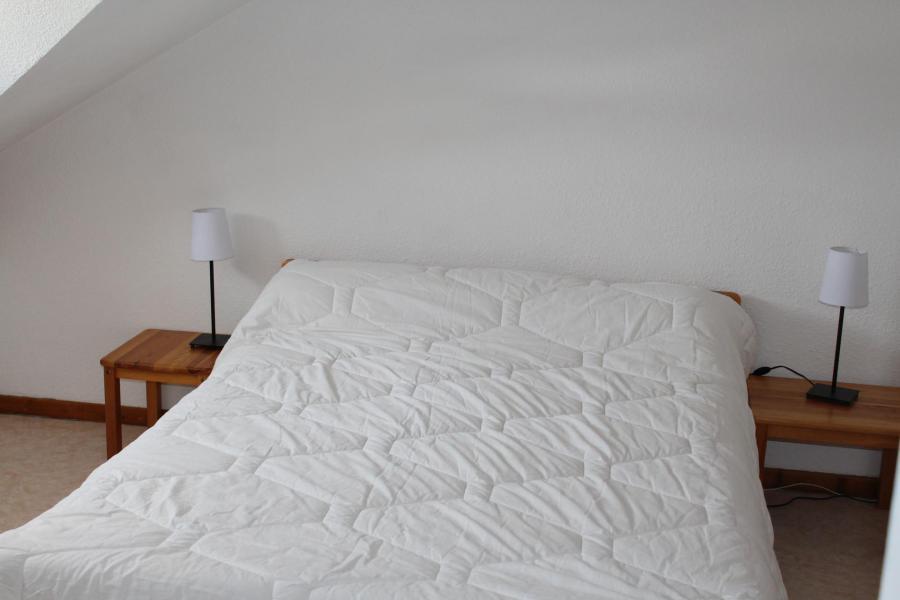 Аренда на лыжном курорте Апартаменты 4 комнат 6 чел. (30) - Résidence Tigny - Valloire - Комната