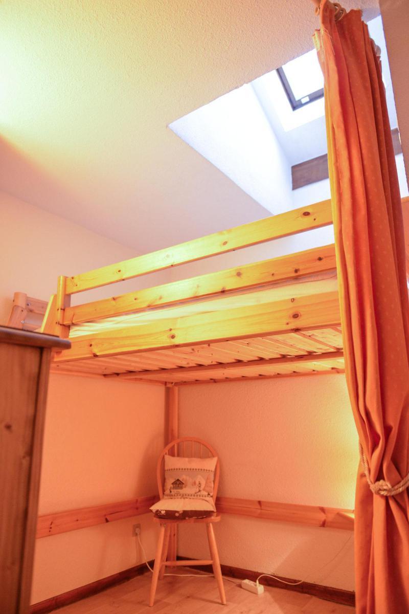 Location au ski Appartement duplex 5 pièces 6 personnes (36) - Residence Tigny - Valloire