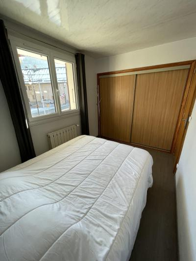 Location au ski Appartement 2 pièces 4 personnes (2) - Chalet Ange - Valloire