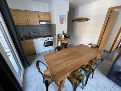 Location au ski Appartement 3 pièces 6 personnes (3) - Chalet Ange - Valloire