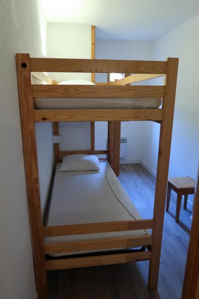 Location au ski Appartement 3 pièces 8 personnes (2) - Chalet du Regain - Valloire